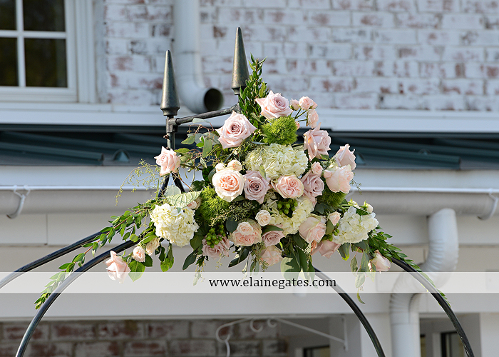 West Shore Country Club wedding photographer pink golf course Camp Hill Bakery Garden Bouquet DJ Sean Bloom 14