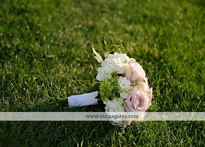 West Shore Country Club wedding photographer pink golf course Camp Hill Bakery Garden Bouquet DJ Sean Bloom 57