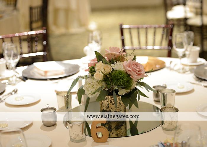 West Shore Country Club wedding photographer pink golf course Camp Hill Bakery Garden Bouquet DJ Sean Bloom 69