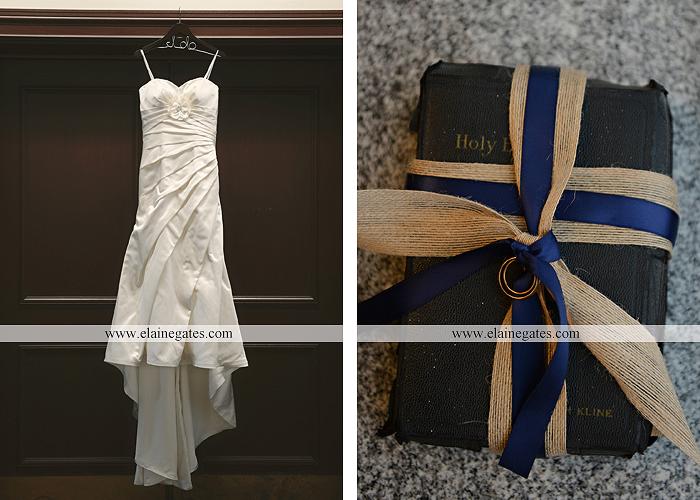 The Capital Rotunda Harrisburg pa wedding photographer the cake lady dukes riverside blue yellow white starlet 02