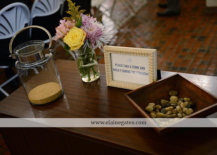 The Capital Rotunda Harrisburg pa wedding photographer the cake lady dukes riverside blue yellow white starlet 08
