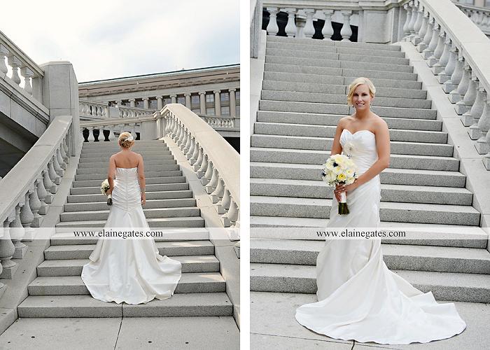 The Capital Rotunda Harrisburg pa wedding photographer the cake lady dukes riverside blue yellow white starlet 09