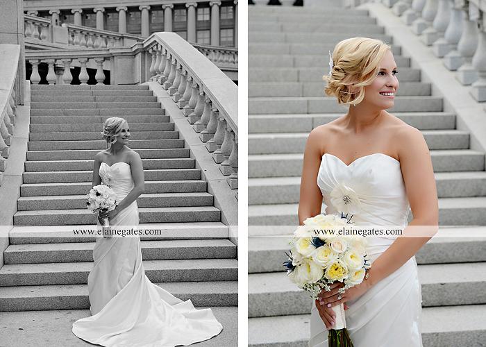 The Capital Rotunda Harrisburg pa wedding photographer the cake lady dukes riverside blue yellow white starlet 10