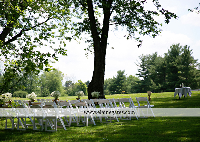 Willow Mill Park Mechanicsburg pa wedding photographer That's It Wedding Concepts Premier Catering Till Death Wedding and Ceremonies pink02