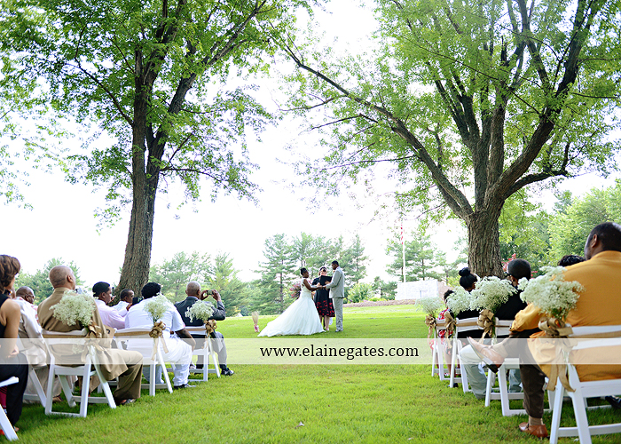 Willow Mill Park Mechanicsburg pa wedding photographer That's It Wedding Concepts Premier Catering Till Death Wedding and Ceremonies pink18