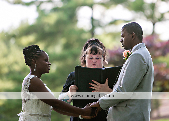 Willow Mill Park Mechanicsburg pa wedding photographer That's It Wedding Concepts Premier Catering Till Death Wedding and Ceremonies pink20