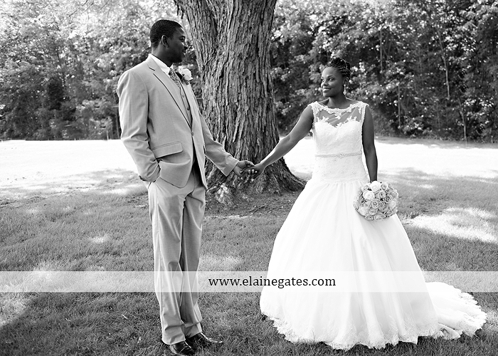 Willow Mill Park Mechanicsburg pa wedding photographer That's It Wedding Concepts Premier Catering Till Death Wedding and Ceremonies pink27