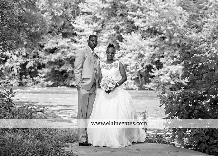 Willow Mill Park Mechanicsburg pa wedding photographer That's It Wedding Concepts Premier Catering Till Death Wedding and Ceremonies pink29