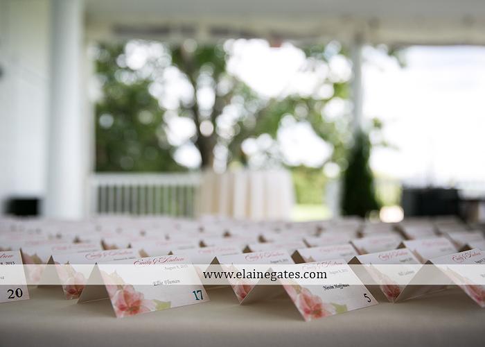Bent Creek Country Club wedding photographer Lititz pa deserts etc. jeffrey's flowers dj freez wedding paper divas downstreet salon cocoa couture men's wearhouse david's bridal warrick jewelers yellow09