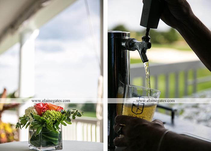 Bent Creek Country Club wedding photographer Lititz pa deserts etc. jeffrey's flowers dj freez wedding paper divas downstreet salon cocoa couture men's wearhouse david's bridal warrick jewelers yellow59
