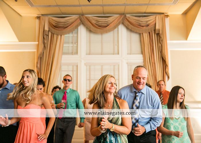 Bent Creek Country Club wedding photographer Lititz pa deserts etc. jeffrey's flowers dj freez wedding paper divas downstreet salon cocoa couture men's wearhouse david's bridal warrick jewelers yellow79