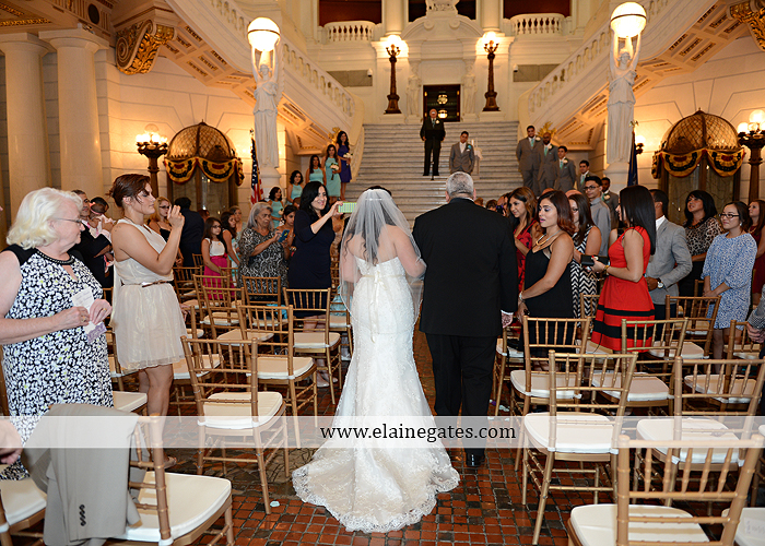 Harmony Hall Capitol Rotunda wedding photographer Harrisburg Middletown pa Klock Entertainment Karen's Catering About Weddings Plenty of Petals men's wearhouse david's bridal Brent L. Miller 048