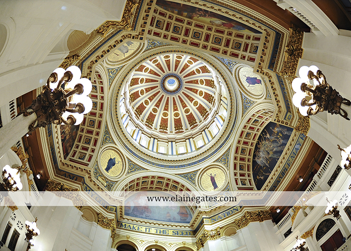 Harmony Hall Capitol Rotunda wedding photographer Harrisburg Middletown pa Klock Entertainment Karen's Catering About Weddings Plenty of Petals men's wearhouse david's bridal Brent L. Miller 049