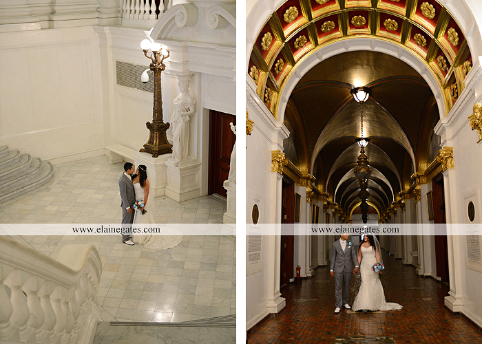 Harmony Hall Capitol Rotunda wedding photographer Harrisburg Middletown pa Klock Entertainment Karen's Catering About Weddings Plenty of Petals men's wearhouse david's bridal Brent L. Miller 061