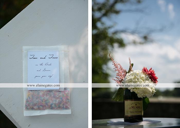 Lakeview Farms wedding photographer Dover pa tan pink Mixed-Up Productions Shearer's Florist Rock, Paper, Scissors J & D Bridals J. Crew Mountz 012