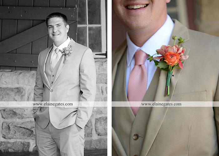 Lakeview Farms wedding photographer Dover pa tan pink Mixed-Up Productions Shearer's Florist Rock, Paper, Scissors J & D Bridals J. Crew Mountz 014