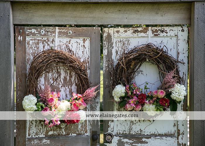 Lakeview Farms wedding photographer Dover pa tan pink Mixed-Up Productions Shearer's Florist Rock, Paper, Scissors J & D Bridals J. Crew Mountz 016