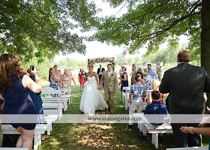 Lakeview Farms wedding photographer Dover pa tan pink Mixed-Up Productions Shearer's Florist Rock, Paper, Scissors J & D Bridals J. Crew Mountz 051
