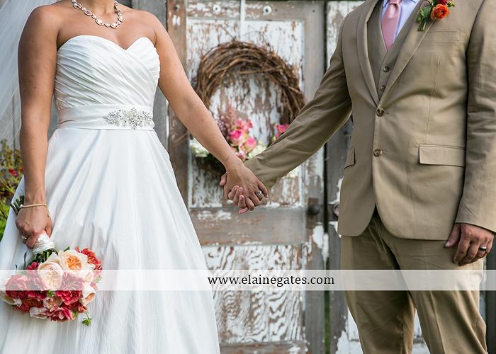 Lakeview Farms wedding photographer Dover pa tan pink Mixed-Up Productions Shearer's Florist Rock, Paper, Scissors J & D Bridals J. Crew Mountz 054