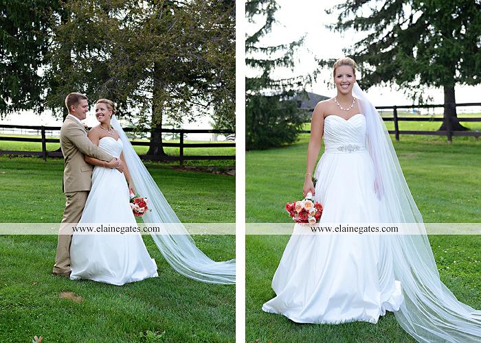 Lakeview Farms wedding photographer Dover pa tan pink Mixed-Up Productions Shearer's Florist Rock, Paper, Scissors J & D Bridals J. Crew Mountz 056