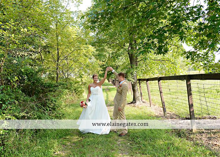 Lakeview Farms wedding photographer Dover pa tan pink Mixed-Up Productions Shearer's Florist Rock, Paper, Scissors J & D Bridals J. Crew Mountz 070