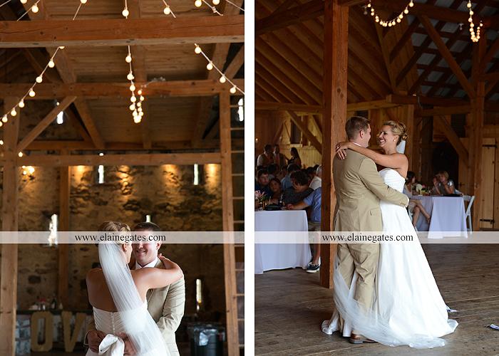 Lakeview Farms wedding photographer Dover pa tan pink Mixed-Up Productions Shearer's Florist Rock, Paper, Scissors J & D Bridals J. Crew Mountz 081