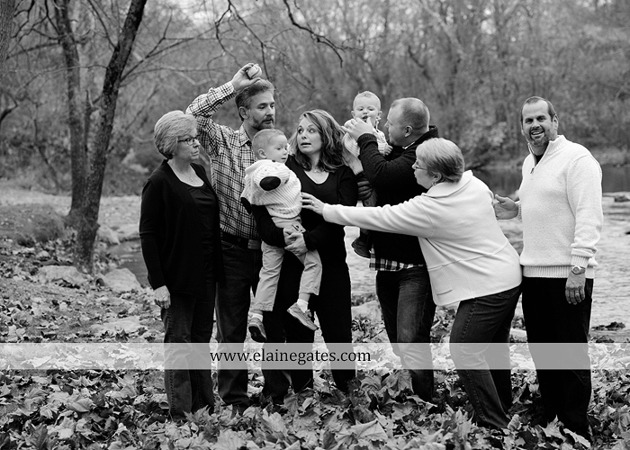 Mechanicsburg Central PA family portrait photographer outdoor boys brothers twins sons mother father husband wife grandparents field water stream creek rh 9