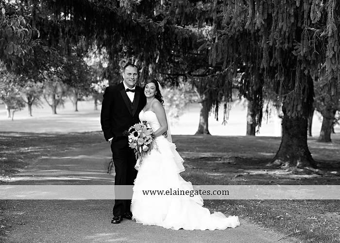 The Clubs at Colonial Ridge wedding photographer central pa harrisburg dark red orange J&S Events Garden Bouquet Alfred Angelo Men's Wearhouse David's Bridal Abe Presman Jeweler 25