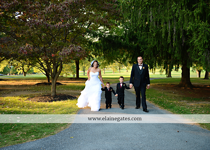 The Clubs at Colonial Ridge wedding photographer central pa harrisburg dark red orange J&S Events Garden Bouquet Alfred Angelo Men's Wearhouse David's Bridal Abe Presman Jeweler 38