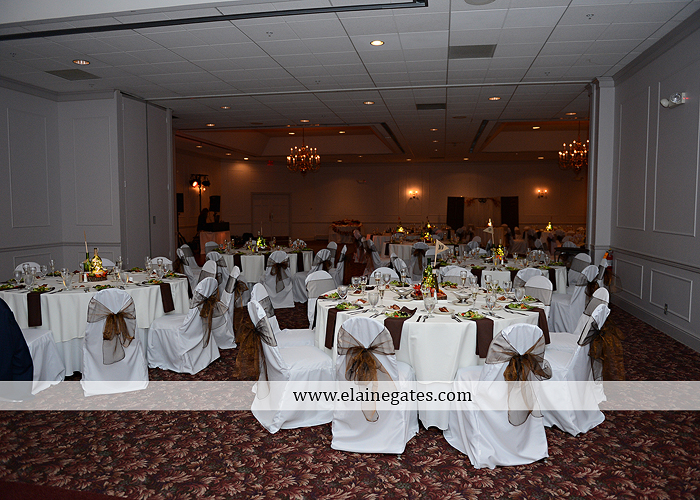 The Clubs at Colonial Ridge wedding photographer central pa harrisburg dark red orange J&S Events Garden Bouquet Alfred Angelo Men's Wearhouse David's Bridal Abe Presman Jeweler 43
