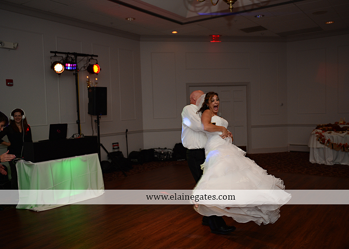 The Clubs at Colonial Ridge wedding photographer central pa harrisburg dark red orange J&S Events Garden Bouquet Alfred Angelo Men's Wearhouse David's Bridal Abe Presman Jeweler 52