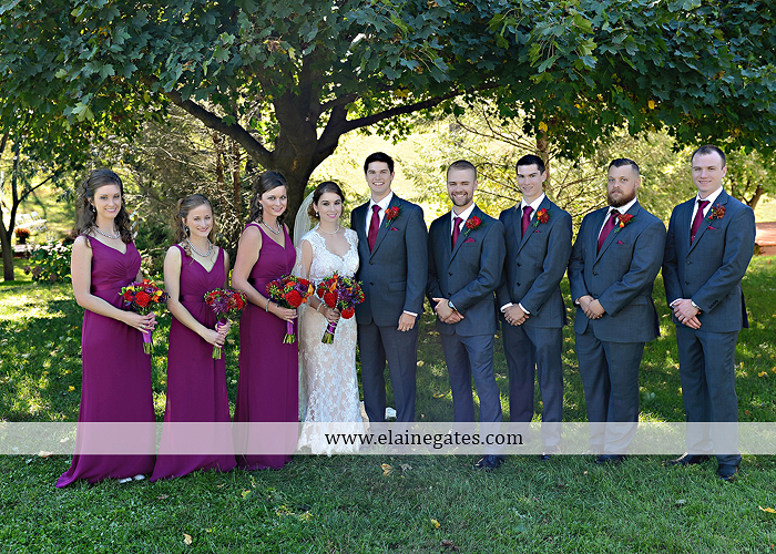 Mcculloch S Highland Vue Farm Wedding Photographer Central