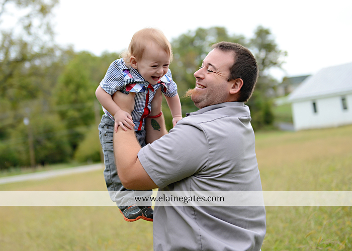 Mechanicsburg Central PA family portrait photographer outdoor children boy girl son daughter father mother husband wife bench stone wall creek water road field jk 12