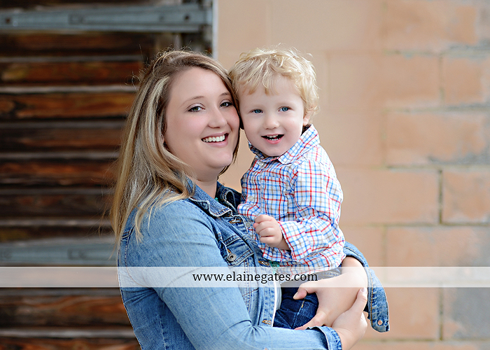 Mechanicsburg Central PA family portrait photographer outdoor son boy mother father husband wife barn field grass trees jk 5