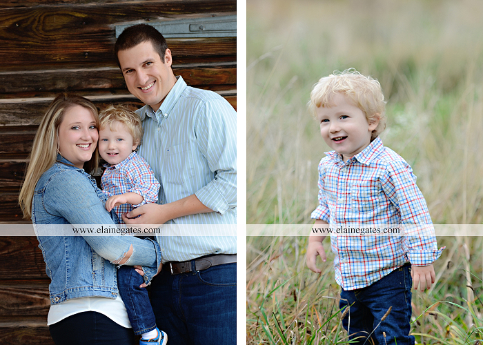 Mechanicsburg Central PA family portrait photographer outdoor son boy mother father husband wife barn field grass trees jk 6