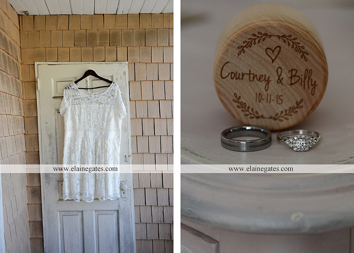 Historic Shady Lane wedding photographer manchester pa fun casual laid back premier catering sweetreats by wendi wegmans expressions by tanya modcloth zales 03