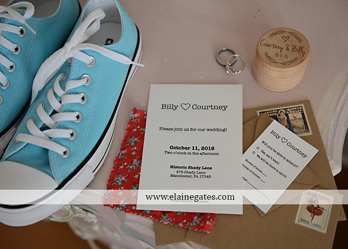 Historic Shady Lane wedding photographer manchester pa fun casual laid back premier catering sweetreats by wendi wegmans expressions by tanya modcloth zales 04