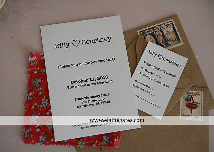Historic Shady Lane wedding photographer manchester pa fun casual laid back premier catering sweetreats by wendi wegmans expressions by tanya modcloth zales 05