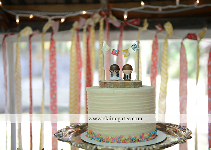 Historic Shady Lane wedding photographer manchester pa fun casual laid back premier catering sweetreats by wendi wegmans expressions by tanya modcloth zales 11