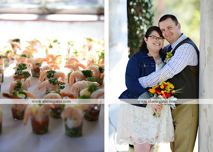 Historic Shady Lane wedding photographer manchester pa fun casual laid back premier catering sweetreats by wendi wegmans expressions by tanya modcloth zales 17