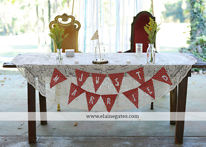 Historic Shady Lane wedding photographer manchester pa fun casual laid back premier catering sweetreats by wendi wegmans expressions by tanya modcloth zales 35