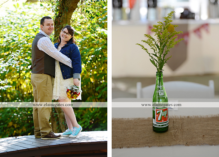 Historic Shady Lane wedding photographer manchester pa fun casual laid back premier catering sweetreats by wendi wegmans expressions by tanya modcloth zales 36