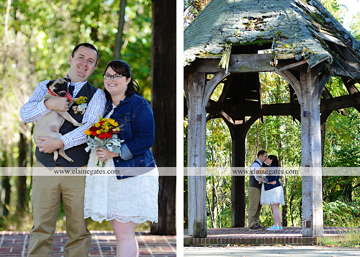 Historic Shady Lane wedding photographer manchester pa fun casual laid back premier catering sweetreats by wendi wegmans expressions by tanya modcloth zales 37