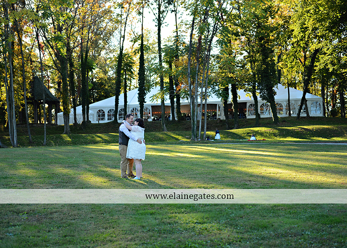 Historic Shady Lane wedding photographer manchester pa fun casual laid back premier catering sweetreats by wendi wegmans expressions by tanya modcloth zales 44