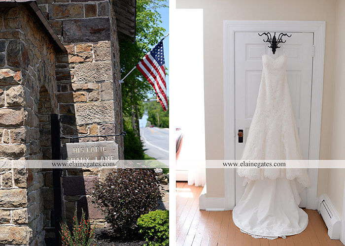 Historic Shady Lane wedding photographer manchester pa pink blue tasteful occasions royers jenny's full service salon taylored for you men's wearhouse mountz jewelers 01