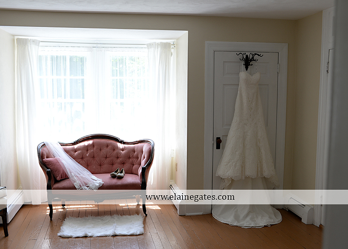 Historic Shady Lane wedding photographer manchester pa pink blue tasteful occasions royers jenny's full service salon taylored for you men's wearhouse mountz jewelers 02