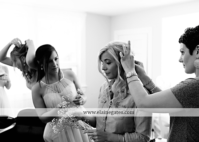 Historic Shady Lane wedding photographer manchester pa pink blue tasteful occasions royers jenny's full service salon taylored for you men's wearhouse mountz jewelers 05