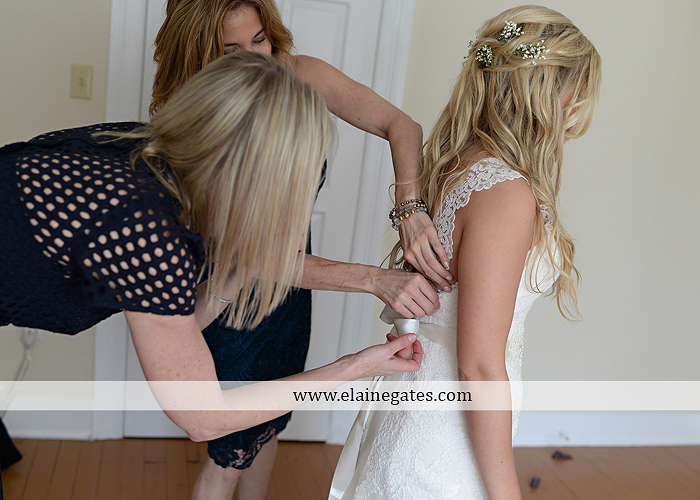 Historic Shady Lane wedding photographer manchester pa pink blue tasteful occasions royers jenny's full service salon taylored for you men's wearhouse mountz jewelers 09