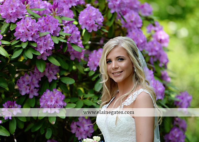Historic Shady Lane wedding photographer manchester pa pink blue tasteful occasions royers jenny's full service salon taylored for you men's wearhouse mountz jewelers 12