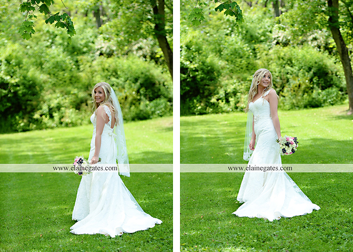 Historic Shady Lane wedding photographer manchester pa pink blue tasteful occasions royers jenny's full service salon taylored for you men's wearhouse mountz jewelers 14